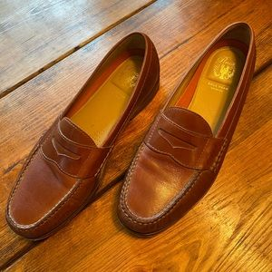 Men's cole Haan classic penny loafer should 11